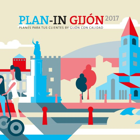 Plan-in Gijón 2017